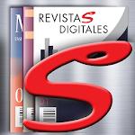 Revistas Digitales Sanborns Icon