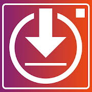 Photo Video Download and Story Saver for Instagram