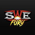 SWE Fury Ringside icon