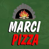 Marci Pizza