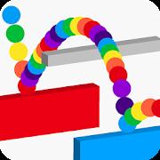 Rainbow Dash: Color This World