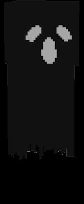 itsaghost