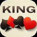 King HD - Rıfkı icon