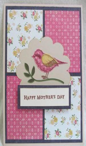 Mother's Day Cards & Wallpaper 1.0 screenshots 4