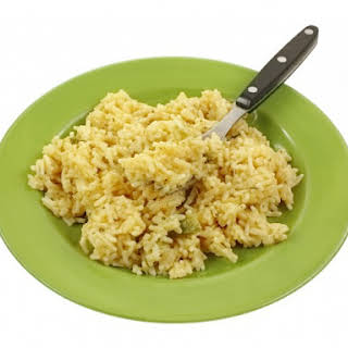 Crock Pot Broccoli Rice Cheese Casserole Recipes.