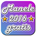 Manele Gratis 2016 icon