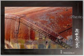 Foto: 2007 10 30 - R 03 09 19 032 - P 026 - geschlossen