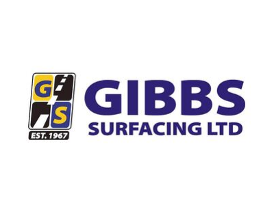 Gibbs Surfacing join the Evolution M family