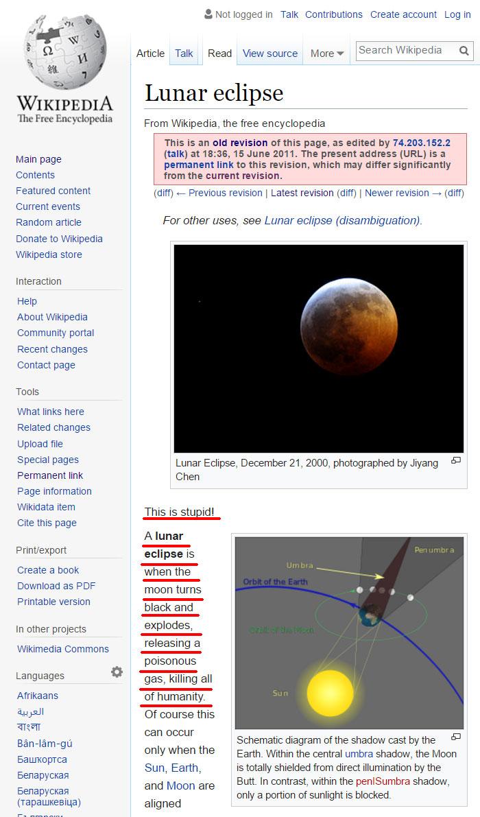 funny-wikipedia-edits-69-58fde333c2782__700.jpg