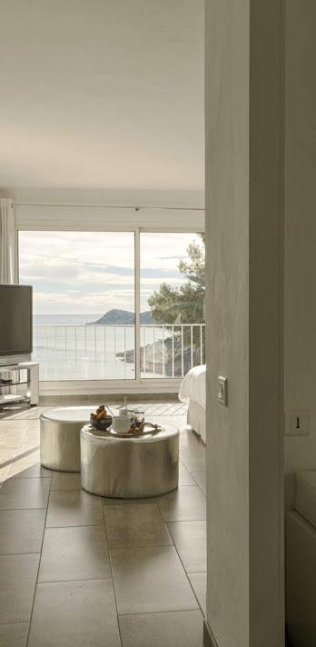 Villa sur Mer_14