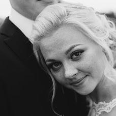 Wedding photographer Evgeniy Savukov (savukov). Photo of 10.01.2017