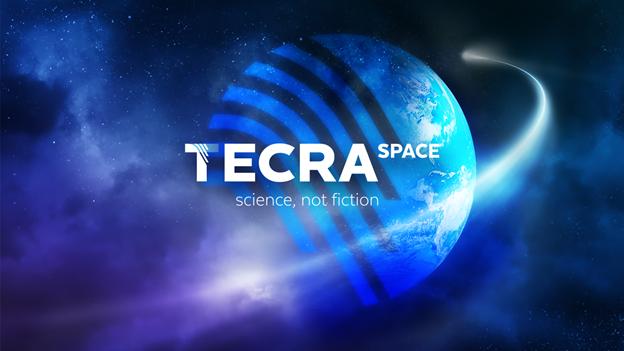 Tecra accepts Bitcoin