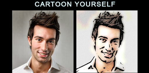 Cartoon Yourself Apps On Google Play