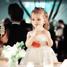 Wedding photographer Betsy Meza moreno (betsymezamoreno). Photo of 17.02.2018