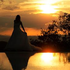 Wedding photographer Marco Tutone (marco_tutone). Photo of 03.03.2016