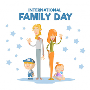 Download International Family Day 2019 For PC Windows and Mac apk screenshot 3