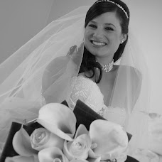 Wedding photographer chirag pandya (pandya). Photo of 10.02.2014