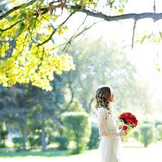 Wedding photographer Aleksandr Khalin (alex72). Photo of 25.07.2017