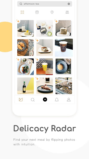 MENU - Eat Like Local Foodies screenshots 2