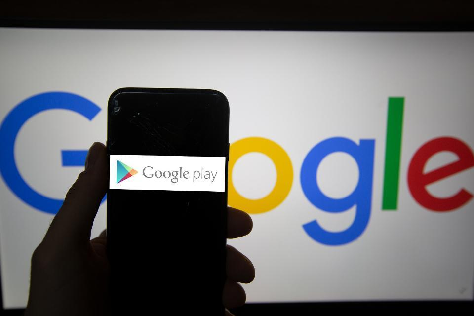 Google's stripped-back Go search app now available to download globally