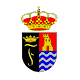 Madrigalejo Informa icon