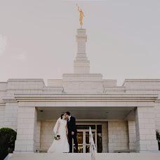 Wedding photographer Blaisse Franco (blaissefranco). Photo of 28.12.2018