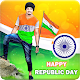 Republic Day Photo Frames 2019 Download on Windows