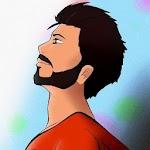 Escardi App Icon