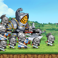 Kingdom Wars - Tower Defense Game apk