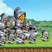 Kingdom Wars - Tower Defense Game icon