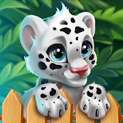 Family Zoo: The Story [Mod] APK Free Download