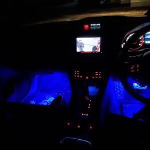 レガシィB4 BMG 2.0 GT DIT アイサイト 4WDのカスタム事例画像 青森県のタイプゴールドさんの2019年09月09日17:56の投稿