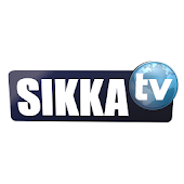 Sikka TV