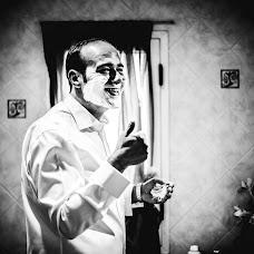 Wedding photographer Rocco Imprima (roccoimprima). Photo of 27.06.2015