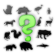 Animal Guess Android apk