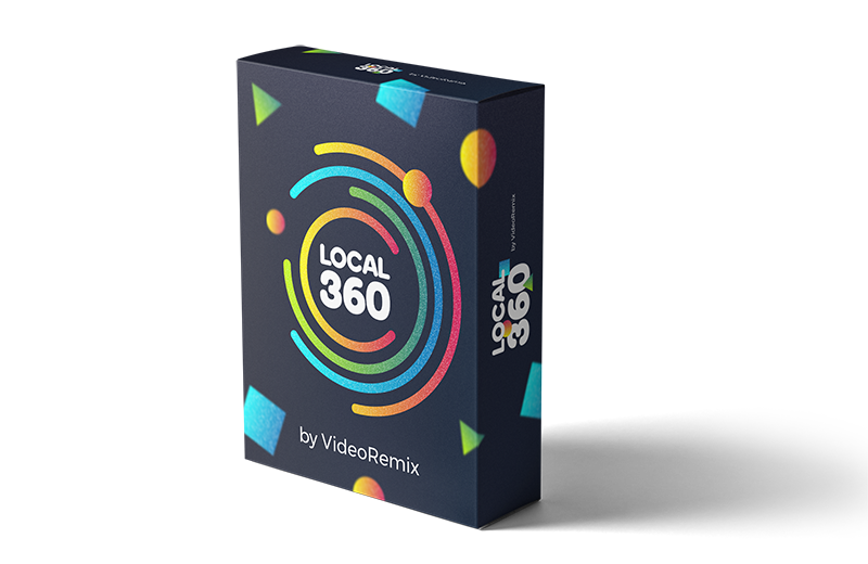 Local 360 Download