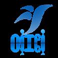 Nitfi icon