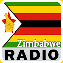 Zimbabwe Radio Stations icon