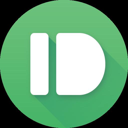 Pushbullet avatar image