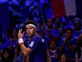 Jo-Wilfried Tsonga moet forfait geven voor Roland Garros