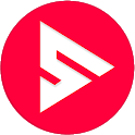Séries TV icon