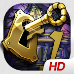 방탈출(HD) Icon