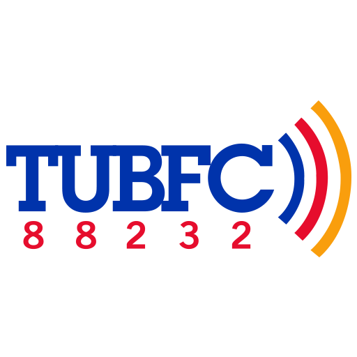 TUBFC SMS file APK Free for PC, smart TV Download