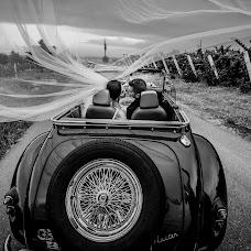 Fotograful de nuntă Laurentiu Nica (laurentiunica). Fotografia din 04.09.2017