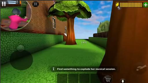 Scary Teacher : Best guide 2020 1.5 screenshots 1