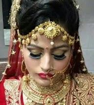Pooja Beauty Parlour photo 1