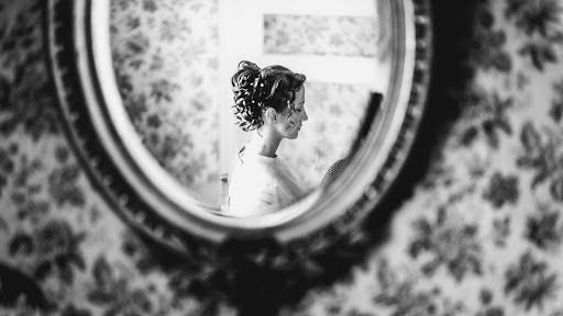 Wedding photographer Garderes Sylvain (garderesdohmen). Photo of 01.08.2016