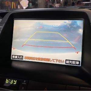 プリウス NHW20のカスタム事例画像 神田さんの2020年08月20日12:39の投稿