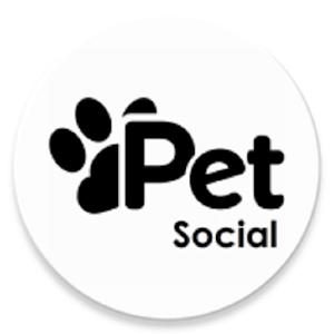 Mascotas Sociales Gratis