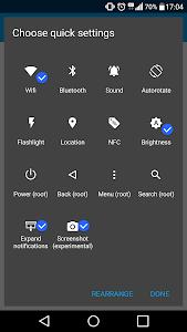 Edge Launcher Pro v2.2.3.pro